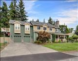 Primary Listing Image for MLS#: 1719613
