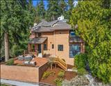 Primary Listing Image for MLS#: 1736413
