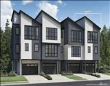 Primary Listing Image for MLS#: 1739113