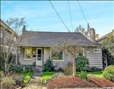 Primary Listing Image for MLS#: 1751413