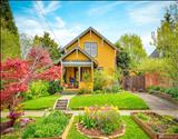 Primary Listing Image for MLS#: 1764513