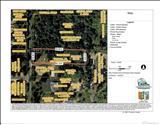 Primary Listing Image for MLS#: 1767413