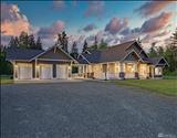 Primary Listing Image for MLS#: 1770213