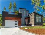 Primary Listing Image for MLS#: 1778013