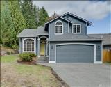 Primary Listing Image for MLS#: 1806213