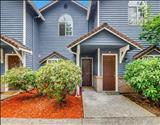 Primary Listing Image for MLS#: 1812613