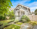 Primary Listing Image for MLS#: 1814713