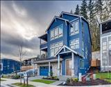 Primary Listing Image for MLS#: 1825713