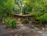 Primary Listing Image for MLS#: 1826513