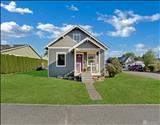 Primary Listing Image for MLS#: 1831613