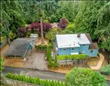 Primary Listing Image for MLS#: 1832313