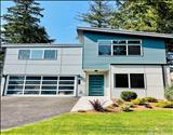 Primary Listing Image for MLS#: 1835513