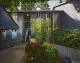 Primary Listing Image for MLS#: 1837313