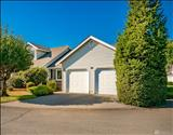 Primary Listing Image for MLS#: 1837513
