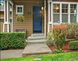 Primary Listing Image for MLS#: 1838113