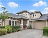 Primary Listing Image for MLS#: 1839013