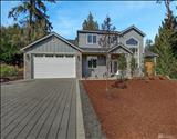 Primary Listing Image for MLS#: 1841713