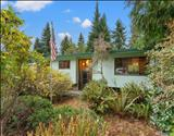 Primary Listing Image for MLS#: 1842513