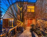 Primary Listing Image for MLS#: 1248514