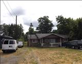 Primary Listing Image for MLS#: 1481014