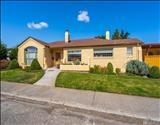 Primary Listing Image for MLS#: 1515414
