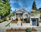 Primary Listing Image for MLS#: 1566114