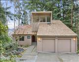 Primary Listing Image for MLS#: 1575214