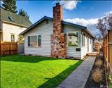 Primary Listing Image for MLS#: 1576114