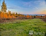 Primary Listing Image for MLS#: 1582614