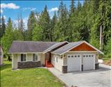 Primary Listing Image for MLS#: 1599214