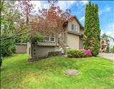 Primary Listing Image for MLS#: 1601514