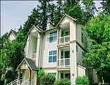 Primary Listing Image for MLS#: 1613414