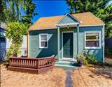 Primary Listing Image for MLS#: 1615014