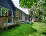 Primary Listing Image for MLS#: 1615314