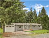 Primary Listing Image for MLS#: 1618114