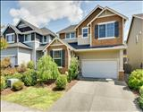 Primary Listing Image for MLS#: 1624414