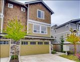 Primary Listing Image for MLS#: 1630114