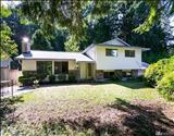 Primary Listing Image for MLS#: 1642114