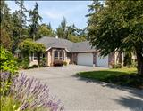 Primary Listing Image for MLS#: 1644214