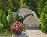 Primary Listing Image for MLS#: 1645914