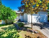 Primary Listing Image for MLS#: 1646214