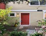 Primary Listing Image for MLS#: 1650614