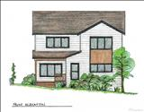 Primary Listing Image for MLS#: 1653714