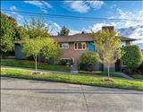 Primary Listing Image for MLS#: 1667614