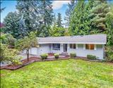 Primary Listing Image for MLS#: 1668114