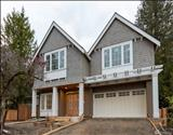 Primary Listing Image for MLS#: 1669314