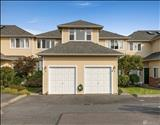 Primary Listing Image for MLS#: 1669714