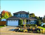 Primary Listing Image for MLS#: 1677514