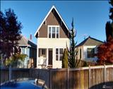 Primary Listing Image for MLS#: 1679014