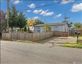 Primary Listing Image for MLS#: 1681114